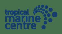 Tropical Marine Centre
