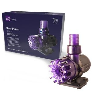 TMC Reef Pump Connect 10000
