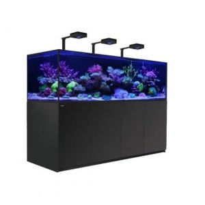Red Sea Reefer S 1000 Deluxe