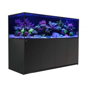Red Sea Reefer S 1000
