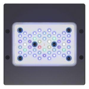 Ecotech Radion Gen 5 XR15 Blue
