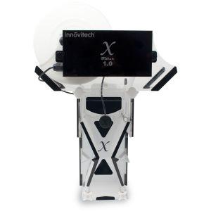 Innovitech X Filter 1.0