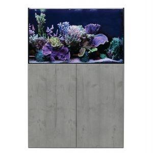 AquaOne ReefSys 255 Aquarium & Cabinet