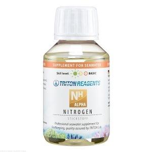 Triton NH Alpha Nitrogen 100ml