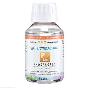 Triton P Beta Phosphorus 100ml