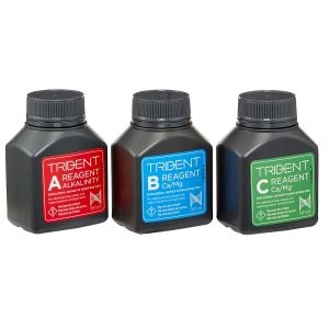 Neptune Systems Trident reagent kit 2 Month