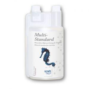 Tropic Marin Multi-Standard 250ml