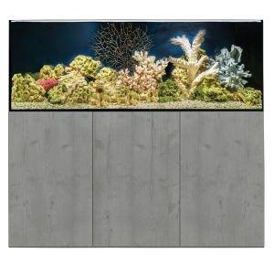 AquaOne ReefSys 434 Aquarium & Cabinet
