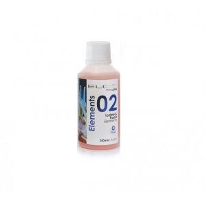 Elos Trace Elements Liquid 250ml