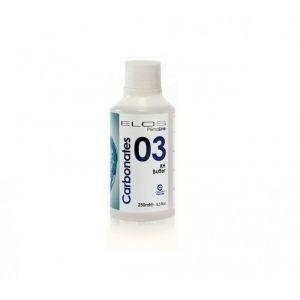 Elos Carbonates Liquid KH Buffer 250ml