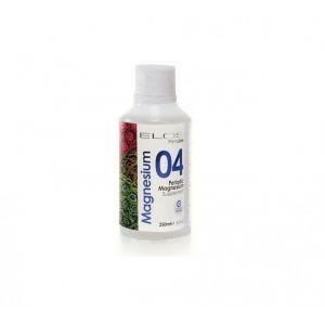 Elos Liquid Magnesium Additive 250ml