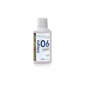 Elos Liquid Integra 250ml