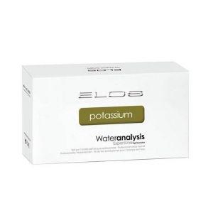 Elos K Potassium Test Kit
