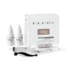 Elos MG Magnesium Test Kit