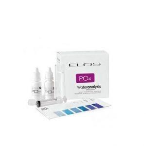 Elos PO4 Phosphate Test Kit