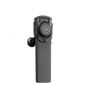 AquAel 50w Ultra Heater