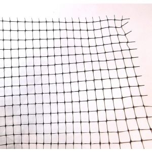 DD Jump Guard Replacement Mesh 200x110cm