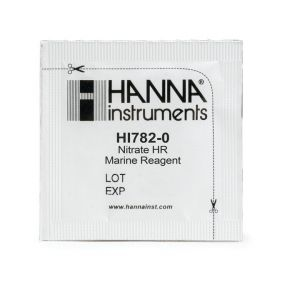 Hanna Reagent Nitrate HI-782-25