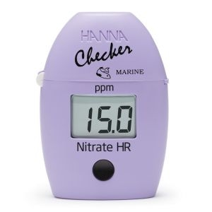 Hanna Instruments Hi Range Nitrate HI782 Pocket Checker