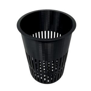 """Kraken Corals 7"""" Filter Cup"""