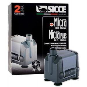 Sicce Micra Pump 400L/H