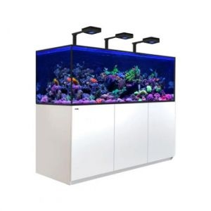 Red Sea Reefer S 850 Deluxe