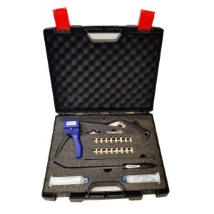 Maxspect Coral Tool Kit