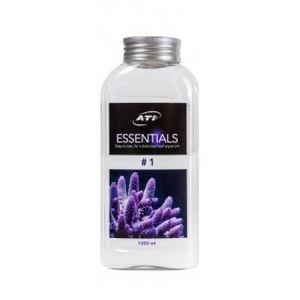 ATI Essentials #1 1000ml