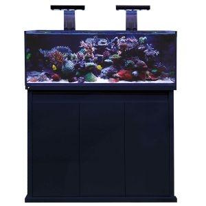 D-D Reef Pro 1200 Aquarium