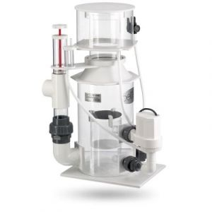 Deltec TC1500ix External Skimmer (AC)