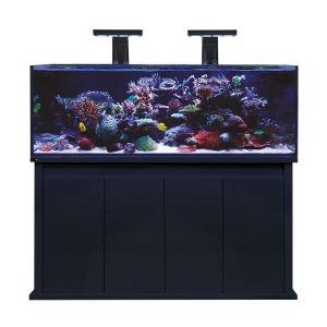 D-D Reef Pro 1500 Aquarium