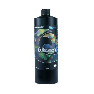 Quantum Bio Enhance 1000ml