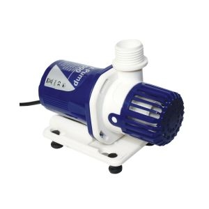 TMC Reef Pump 2000  DC Aquarium Pump