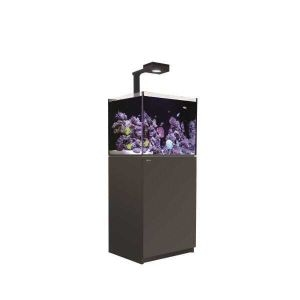 Red Sea Reefer Deluxe XL 200 with ReefLED 90 & Mounting Arm  (60cm)