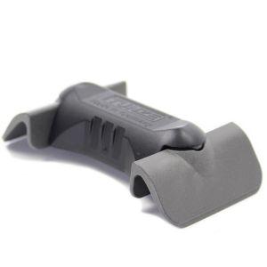 Tunze Care Magnet Nano (0220.010)