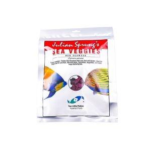 TLF Seaveggies Red Seaweed 12g