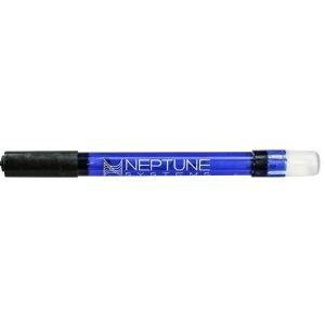 Neptune Systems PH Probe