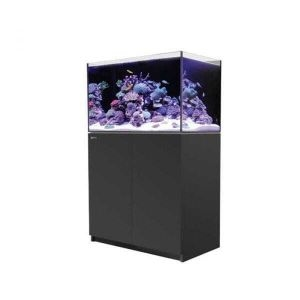 Red Sea Reefer XL300 (90cm)