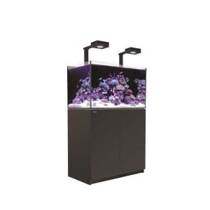 Red Sea Reefer XL 300 Deluxe including 2x ReefLED90S (90cm)