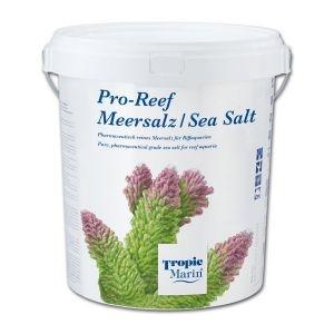 Tropic Marin Pro-Reef Salt 25kg