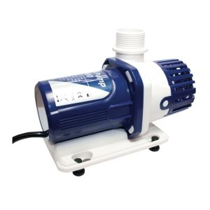 TMC Reef Pump 4000  DC Aquarium Pump