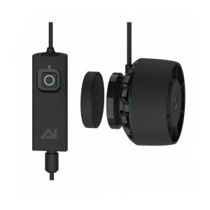 AI Nero 5 Submersible Wave Pump