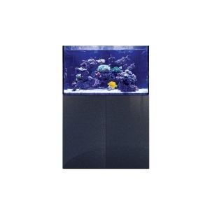 Evolution Aqua EA Reef Pro 900