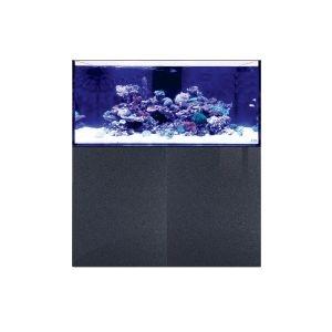 Evolution Aqua EA Reef Pro 1200