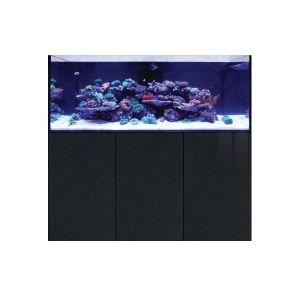 Evolution Aqua EA Reef Pro 1500
