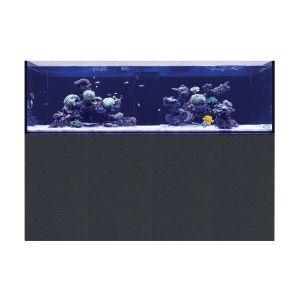 Evolution Aqua EA Reef Pro 1800