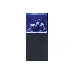 Evolution Aqua EA Reef Pro 600