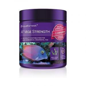 Aquaforest Vege strength 120g