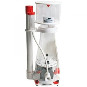Bubble Magus Curve 7 Protein Skimmer