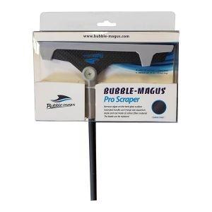 Bubble Magus Pro Scraper 55cm